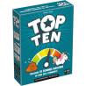 Top Ten - boite légèrement abimée