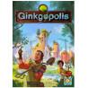 Ginkgopolis