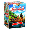 Lewis & Clark - update kit FR