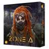 Zone A - Le Secret de Tchernobyl