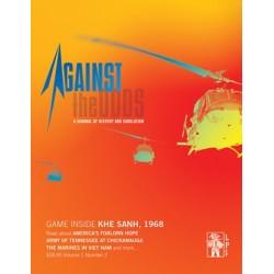 Against the Odds 02 - Khe Sanh, 1968