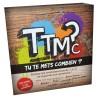 TTMC - Tu Te Mets Combien ? - used