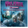 Valéria - Le Royaume : Pack d'extensions 1-6