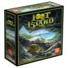 Loot Island - occasion B
