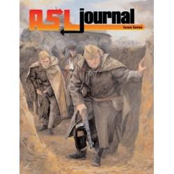 ASL Journal 7