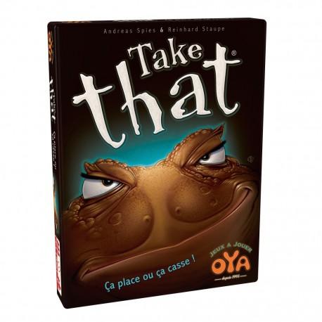 Take That - occasion état A