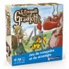 La Conquête de Grââloth - used