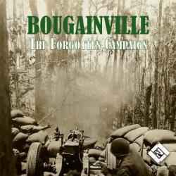 Bougainville - The Forgotten Campaign