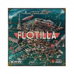 Flotilla - FR
