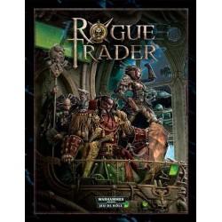 Rogue Trader (french)