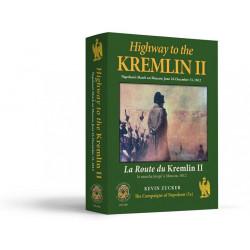 Highway to Kremlin II