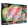 Pokémon : Coffret Combat Florizarre-VMAX
