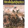 Strategy & Tactics 328 : Vicksburg