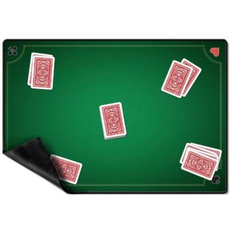 Cards mat