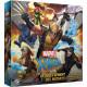 X-Men - Le Soulèvement des Mutants - French version
