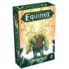Equinox - Boite Verte