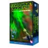 Warp's Edge : Invasion Virene (FR)