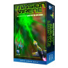 Warp's Edge : Invasion Virene