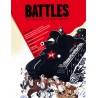 Battles Magazine n°4