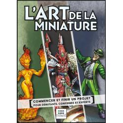 L'Art de la miniature