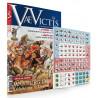 Vae Victis n°156 édition jeu