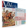 Vae Victis n°156 Game edition