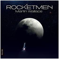 Rocketmen - EN