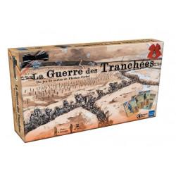 La Guerre des Tranchées - FR