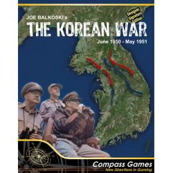 The Korean War - Designer Signature Edition
