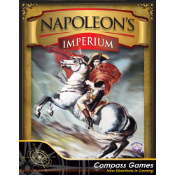 Napoleon's Imperium