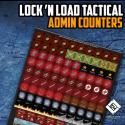 LnLT: Tactical Admin Counters