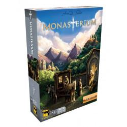 Monasterium - French version