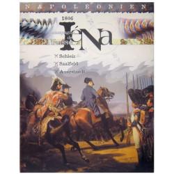 Iena 1806
