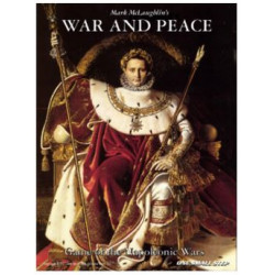 War and Peace 6e edition