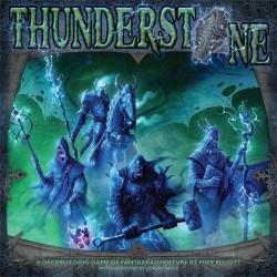 Thunderstone - VF