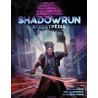 Shadowrun Streetpedia