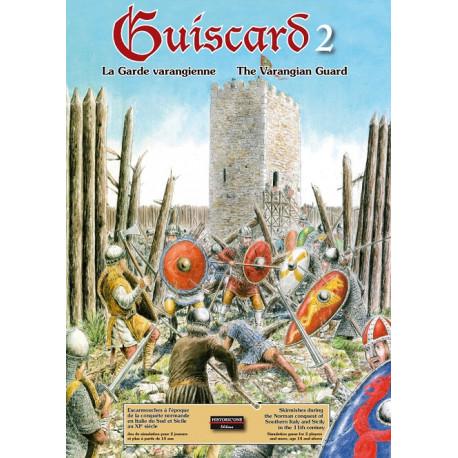 Guiscard 2