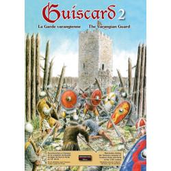 Guiscard 2 - EN