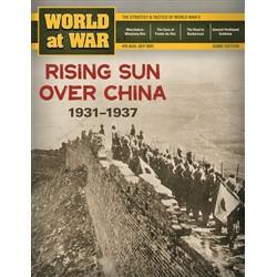 World at War 79 - Rising Sun Over China