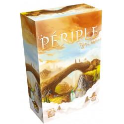 Periple