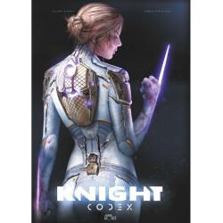 Knight - Codex