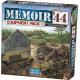 Mémoire 44 Equipment Pack