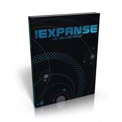 The Expanse : Bundle collector