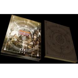 Warhammer Fantasy - Livre de Base révisé Collector