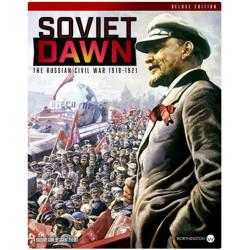 Soviet Dawn Deluxe Edition