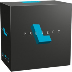 Project L - French version