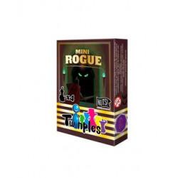Mini Rogue : Twimples