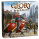 Glory - un jeu de chevaliers - French version