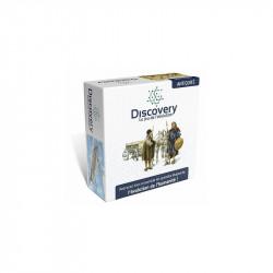 Discovery - Antiquité