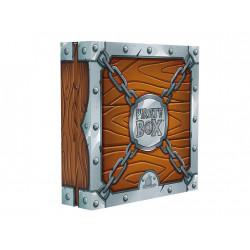 Pirate Box